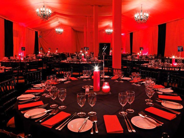 Remarkable Red Table Settings Wedding Pictures - Best Image Engine ... Remarkable Red Table Settings Wedding Pictures Best Image Engine & Remarkable Red Table Settings Wedding Pictures - Best Image Engine ...