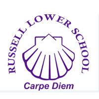 Russell Lower School