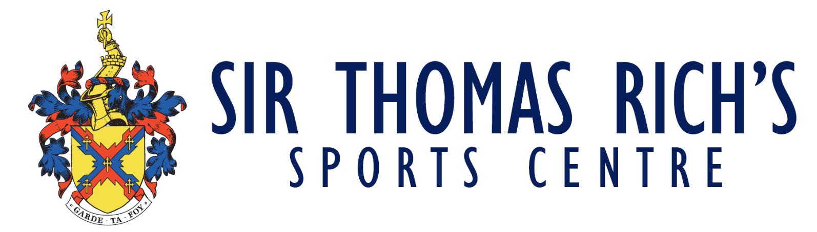 Sir Thomas Rich's