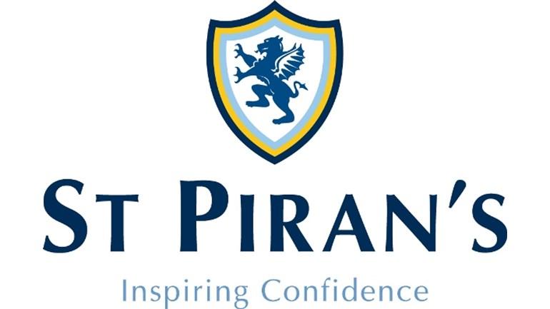 St Pirans