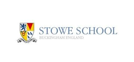 Stowe-School-1