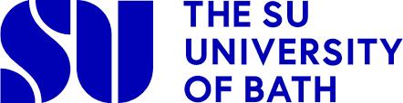 Students Union Bath Uni