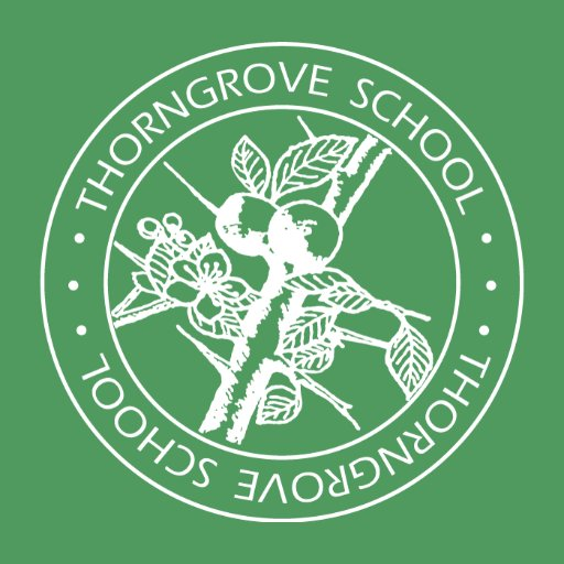 Thorngrove School