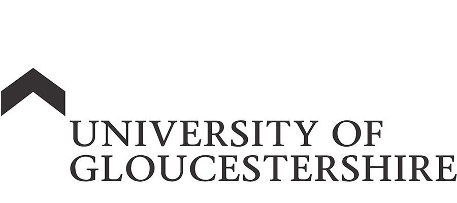 University of Gloucester