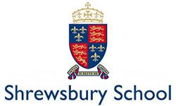 shrewsbury-school-logo