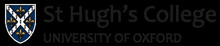 sthughs-logo–default