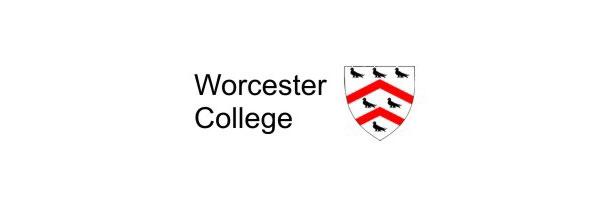 worcester-college-blog